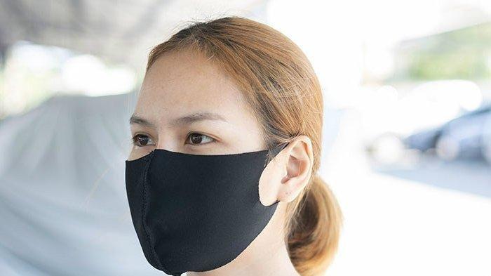 jasa pembuatan masker scuba murah